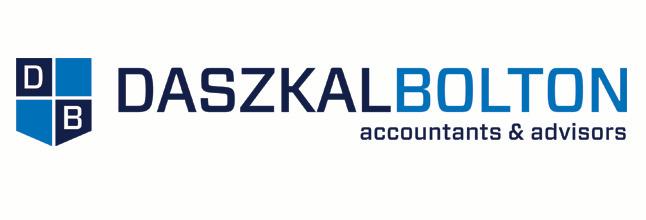 Daszkal Bolton logo