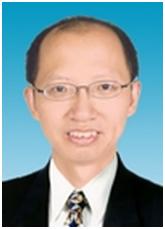 li-zheng